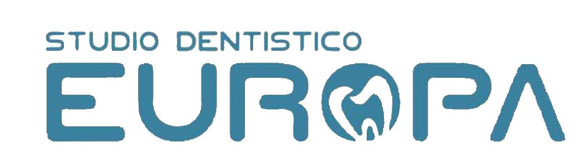 Studio Dentistico Europa