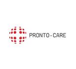 ProntoCare