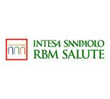 INTESA-RBM-SALUTE